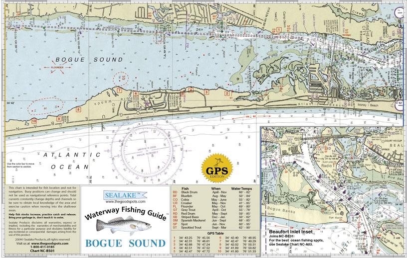 Best Of Tide Chart Newport Ri Masterlistforeignluxury