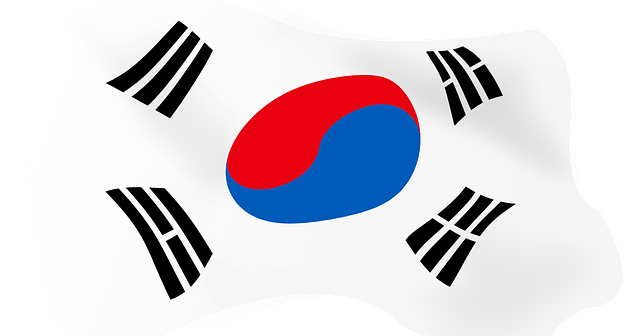 ab31db062f45a8c7_640_korea