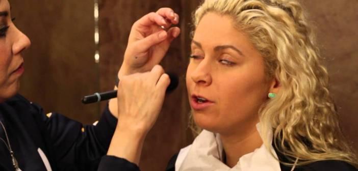 Elizabeth Beisel Favorite Lip Sync Song