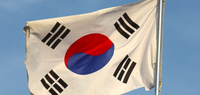 13899293222_03938a1c81_b_south-korea-flag