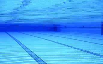 ec35b50820f41c3e81584d04ee44408be273e5d719b7104192f1_640_Swimming-pool