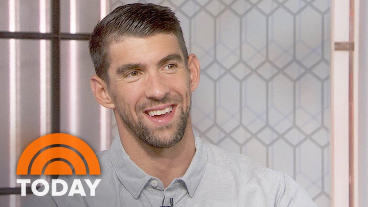 Michael Phelps Reaches Out to Ryan Lochte Over Rio Robbery Scandal: 'I Know What It Feels Like'