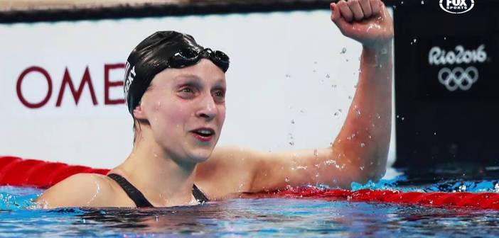 Ian Thorpe on Michael Phelps' shock loss # Rio Olympics 2016