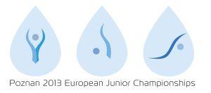 ejc_triple_logo