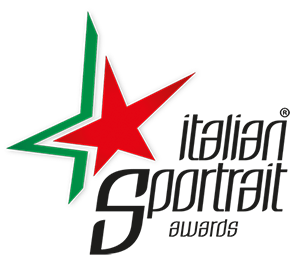 iTALIANsPORTRAIT aWARDS