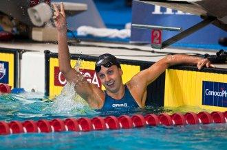 Rebecca-Soni-breaststroker