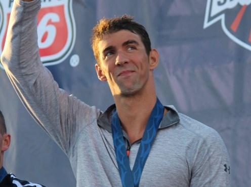 michael-phelps-podium-summer-nationals-2014