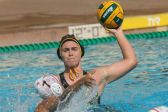 rose-bowl-san-diego-shores-water-polo-junior-olympics-2014 (33)