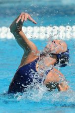 set-santa-barbara-16-under-water-polo-junior-olympics-2014 (41)