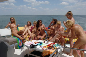 naturist family lifestyle gallery