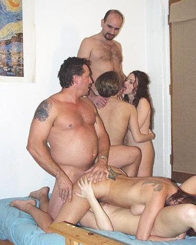 philadelphia swingers club sex