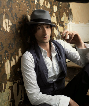 adrien_brody_picture-172_2