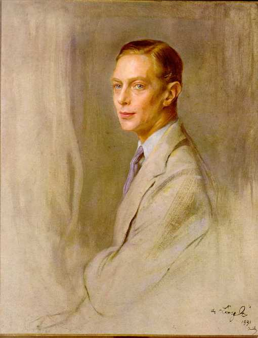 Duke_of_York1931