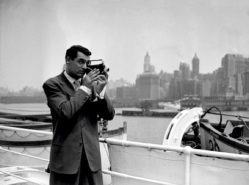 Cary-Grant-Style-Icon-3