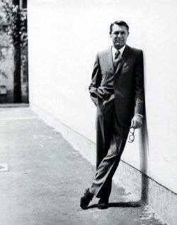 Cary-Grant-Style-Icon-4