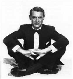 cary-grant2