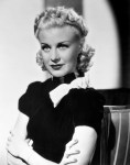 Ginger-Rogers-classic-movies-9800962-1420-1800
