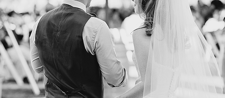 wedding-singer-kent-coupll-762