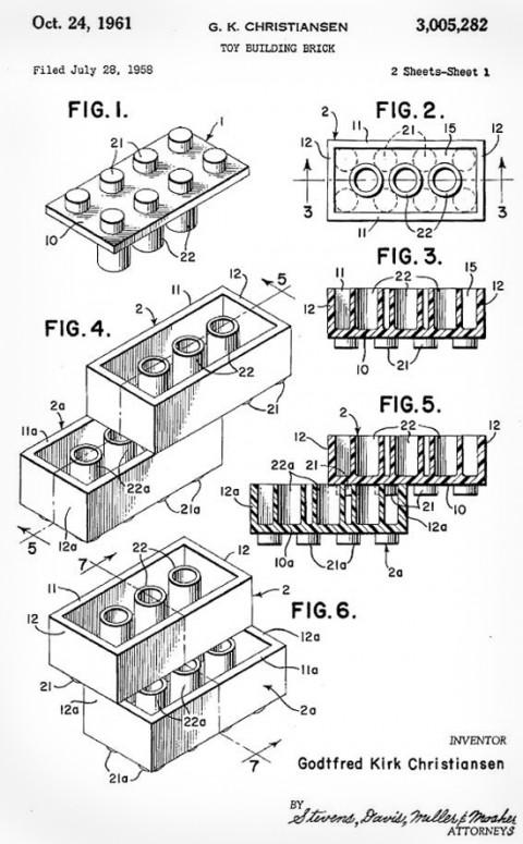 rtpp block diagram from original design paper