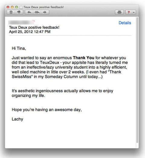 post phone interview thank you email sample - Minimfagency - follow up email after phone call