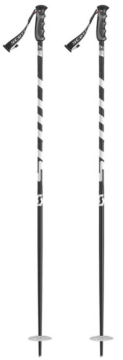 Best Ski Poles of 2018-2019 Switchback Travel