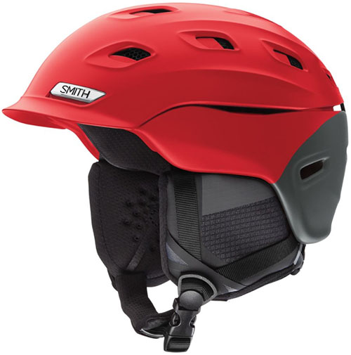 Best Ski Helmets of 2018-2019 Switchback Travel