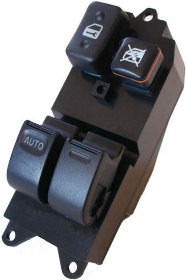 For A Nissan Truck Wiring Diagram Toyota Rav4 Window Switch 1994 2000 2 Door