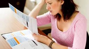 Understanding Your Electricity Costs and Power Bill