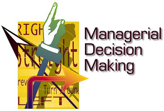 financial decision making for managers assignment Abc implementation page 10 definition of management accounting management accounting or managerial accounting is the process of identifying, analyzing, recording and presenting financial information that is used for internally by the management for planning, decision making and control.