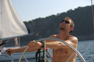 Skipper'n