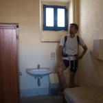 Asinara (9)
