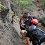 Geologiskeundersøkelser