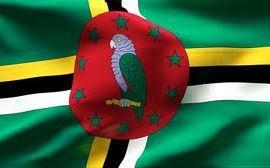 Ingunns favorittflagg her på jord :)