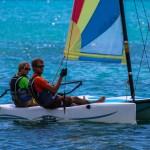 Antigua og barbuda (110 of 114)
