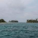 Coco Bandero Cays