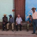 Cubansk liming
