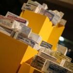 Corks smørmuseum