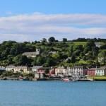 Vakre Irland