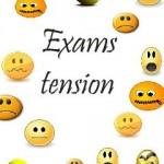 no-exams