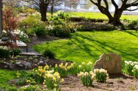 Sycamore Hill Gardens  Where Nature and Beauty are One