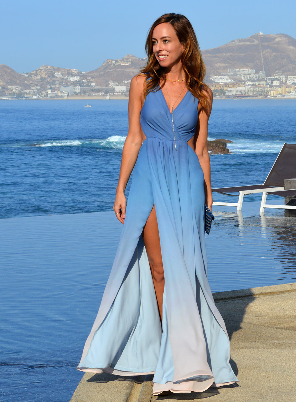 beach wedding dresses for guests uk beach wedding dresses guest Dresses For Beach Wedding Guest Uk