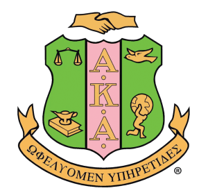 sydneys_sweets_in_the_community_alpha_kappa_alpha