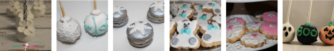 products_page-party_cookies