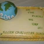 Allen_AME_Party_Cake_Sydneys_Sweets