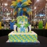 Carribean_Island_Three_Tier_Party_Cake_Sydneys_Sweets