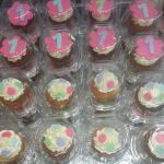 First_Birthday_Custom_CupCakes_Sydneys_Sweets