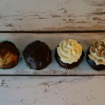 Ganache_Marble_Toffe_Cupcakes_Sydneys_Sweets