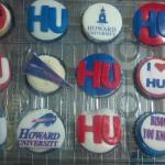 Howard_University_Custom_CupCakes_Sydneys_Sweets