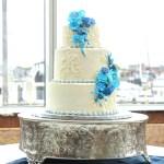 Fire_Island_Wedding+Cake