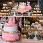 Baby_Girl_Ballerina_Dessert_Table
